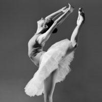 Danse Classique à Emi Dance Studio