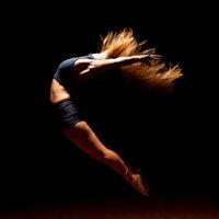 Modern Jazz à Emi Dance Studio - Venelles